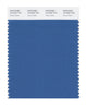 Pantone SMART Color Swatch 18-4032 TCX Deep Water