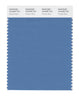 Pantone SMART Color Swatch 18-4036 TCX Parisian Blue