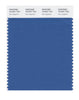 Pantone SMART Color Swatch 18-4041 TCX Star Sapphire