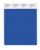 Pantone SMART Color Swatch 18-4045 TCX Daphne