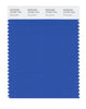 Pantone SMART Color Swatch 18-4051 TCX Strong Blue