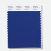 Pantone Polyester Swatch Card 18-4063 TSX Blue Tattoo