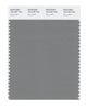 Pantone SMART Color Swatch 18-4105 TCX Moon Mist