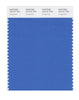 Pantone SMART Color Swatch 18-4141 TCX Campanula