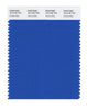 Pantone SMART Color Swatch 18-4148 TCX Victoria Blue