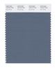Pantone SMART Color Swatch 18-4215 TCX Blue Mirage