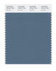 Pantone SMART Color Swatch 18-4217 TCX Bluestone