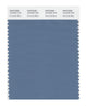Pantone SMART Color Swatch 18-4220 TCX Provincial Blue