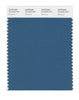 Pantone SMART Color Swatch 18-4222 TCX Bluesteel