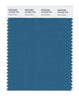 Pantone SMART Color Swatch 18-4225 TCX Saxony Blue