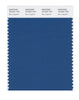 Pantone SMART Color Swatch 18-4231 TCX Blue Sapphire