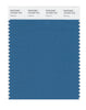 Pantone SMART Color Swatch 18-4232 TCX Faience