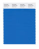 Pantone SMART Color Swatch 18-4247 TCX Brilliant Blue