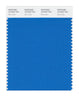 Pantone SMART Color Swatch 18-4252 TCX Blue Aster