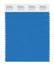 Pantone SMART Color Swatch 18-4330 TCX Swedish Blue