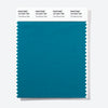 Pantone Polyester Swatch Card 18-4333 TSX Tumultuous Sea