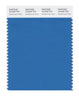 Pantone SMART Color Swatch 18-4334 TCX Mediterranian Blue