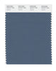 Pantone SMART Color Swatch 18-4417 TCX Tapestry