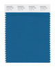 Pantone SMART Color Swatch 18-4432 TCX Turkish Tile