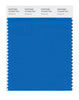 Pantone SMART Color Swatch Card 18-4440 TCX (Cloisonné)