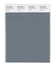 Pantone SMART Color Swatch 18-4510 TCX Trooper