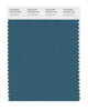 Pantone SMART Color Swatch 18-4522 TCX Colonial Blue