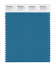 Pantone SMART Color Swatch 18-4528 TCX Mosaic Blue