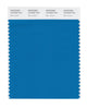 Pantone SMART Color Swatch 18-4535 TCX Blue Jewel