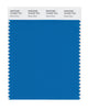 Pantone SMART Color Swatch 18-4537 TCX Methyl Blue