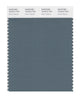 Pantone SMART Color Swatch 18-4612 TCX North Atlantic