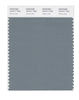 Pantone SMART Color Swatch 18-4711 TCX Stormy Sea