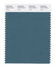 Pantone SMART Color Swatch 18-4718 TCX Hydro