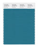 Pantone SMART Color Swatch 18-4726 TCX Biscay Bay
