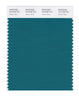 Pantone SMART Color Swatch 18-4728 TCX Harbor Blue