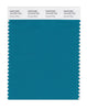 Pantone SMART Color Swatch 18-4733 TCX Enamel Blue