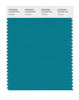 Pantone SMART Color Swatch 18-4735 TCX Tile Blue