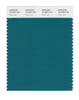 Pantone SMART Color Swatch 18-4834 TCX Deep Lake