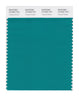 Pantone SMART Color Swatch 18-4930 TCX Tropical Green