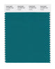 Pantone SMART Color Swatch 18-4936 TCX Fanfare