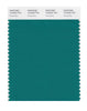 Pantone SMART Color Swatch 18-5020 TCX Parasailing