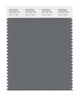 Pantone SMART Color Swatch 18-5105 TCX Sedona Sage