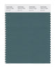 Pantone SMART Color Swatch 18-5112 TCX Sea Pine