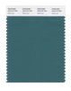 Pantone SMART Color Swatch 18-5115 TCX North Sea