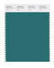Pantone SMART Color Swatch 18-5121 TCX Bayou