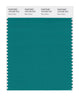 Pantone SMART Color Swatch 18-5128 TCX Blue Grass