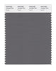 Pantone SMART Color Swatch 18-5203 TCX Pewter