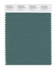 Pantone SMART Color Swatch 18-5308 TCX Blue Spruce