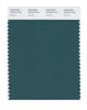 Pantone SMART Color Swatch 18-5315 TCX Bayberry