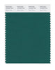 Pantone SMART Color Swatch 18-5322 TCX Alpine Green