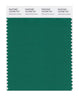 Pantone SMART Color Swatch 18-5338 TCX Ultramarine Green